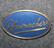 C.V. Schumachers.