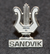 Sandvikens Jernverks AB, Sandvikin tehtaan soittokunta.
