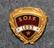 S.O.I.F. Tanskalainen urheiluseura