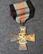 Vilppulan risti 1918