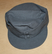 Finnish Army M/36 field cap. Original, issued. Letter delivery possible.
