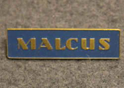 Malcus, machinery