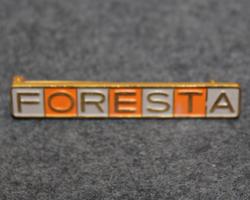 Foresta, Lidingö, Hotel LAST IN STOCK