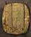 Osprey MK IV, first aid pouch, MTP, Ensiapuvälineiden tasku, Britti.
