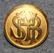 Svenska Handelsbanken SHB, Säästöpankki, 23mm