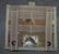 Osprey MK IV, Commanders Pouch, MTP, Upseerin tarvike tasku, Britti.