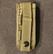 Osprey MK IV, Ammunition Pouch, 9mm, MTP, lipastasku, Britti.