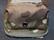 Osprey MK IV, Ammunition Pouch, SA-80, 2/MAG, MTP, 2 lippaan lipastasku, Britti. Uudenveroinen