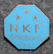 NKF, Göteborg