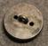 Sieverts kabelverk. Kaapelitehdas. 24mm