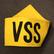 VSS Käsivarsinauha