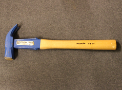 Fiskars / Billnäs hammer, model 5250, unissued