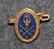 Norra Skånska Infanteriregementets musikkår. Regimental band.