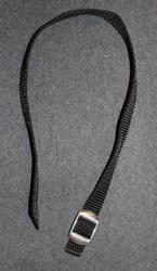 4 pcs set, Utility straps, nylon. 40cm