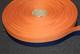 Cloth ribbon, 33mm,