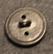 Kungsängslilja, Upplands landskapsblomma. Maakuntakukka, 23mm
