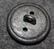 Kungsängslilja, Upplands landskapsblomma. Maakuntakukka, 20mm