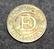 Droftland-Eibria, Tenk Selvi, Tenk Deg - Ett spenn, 1275, micronation currency?