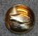Enångers Hembygdsförening. Kotiseutu yhdistys.  22mm