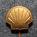 Shell, Oil company.
