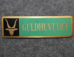 Guldhuvudet, Miles & Warnberg, Alingsås. Ladies bags
