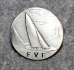 FVF, Föreningen Varbergflickor.
