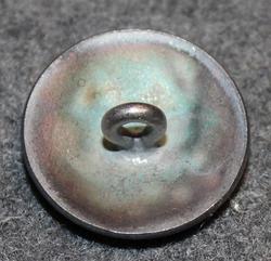 Bodens Hemslöjdsförening, Home industry association. 19mm
