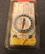 Suunto kompassi, Käyttämätön, Malli A2000. 1980 lukua.