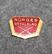 Norges Befalslag, Norjan upseeriliitto