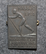 Nässjö Idrottsförening, Nationella skidtävling 1944, hiihtokisat
