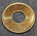 Jonsson Tivoli, Vinstpollett. Slotmachine coin. LAST IN STOCK