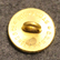 Meeths AB, department stores. 16mm, gilt