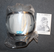 Gasmask Kemira M/71, Finnish CD, w/ bag, unissued. LAST REMAINING STOCK