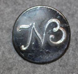 Nordiska Bokhandeln, kirjakauppa. 30mm