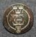 Ruotsin Prinssi Eugen, 23mm