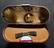 DDR, Artas Narva 1511 taskulamppu, laatikossaan käyttämätön.