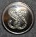 Stockholms Spårvägar, SS malli. Tukholman raitiotiet 27mm