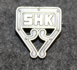 Stockholms Hembiträdesklubb. Housemaids club