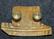 HB Haugesund. Cap badge. LAST IN STOCK