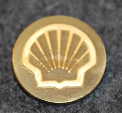 Svenska Shell AB, öljy-yhtiö. 1960 malli. 23mm kullattu, VIIMEINEN