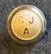 Sandvikens Järnverks AB, SJA, 16mm