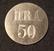 Hellefors Bruks AB, H.B.A. 50