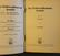 Der feldverpflegungsbeamte, band 3. Saksan sotavoimien muonitus / huolto ohje 1942