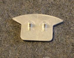 Tyyppikilpi Abu-Matic Svängsta 145 / 170 / 290