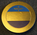 Kungliga Krigsmaterialverket, Svenska flygvapnet. Swedish Air force. Light Colors