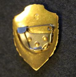 CCCP Neuvostoliiton armeijan merkki