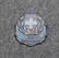 Centralförbundet för befälsutbildning, Maanpuolustusorganisaatio