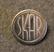SKAR, Skånes Allmänna Restaurangaktiebolag, 24mm