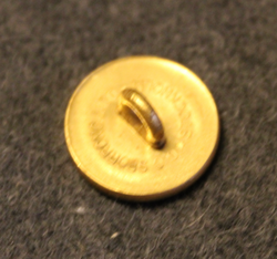 Sparfrämjandet. Swedish banking.  16mm