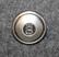AB Sporrong. Nappien ja mitalien valmistaja. 15mm